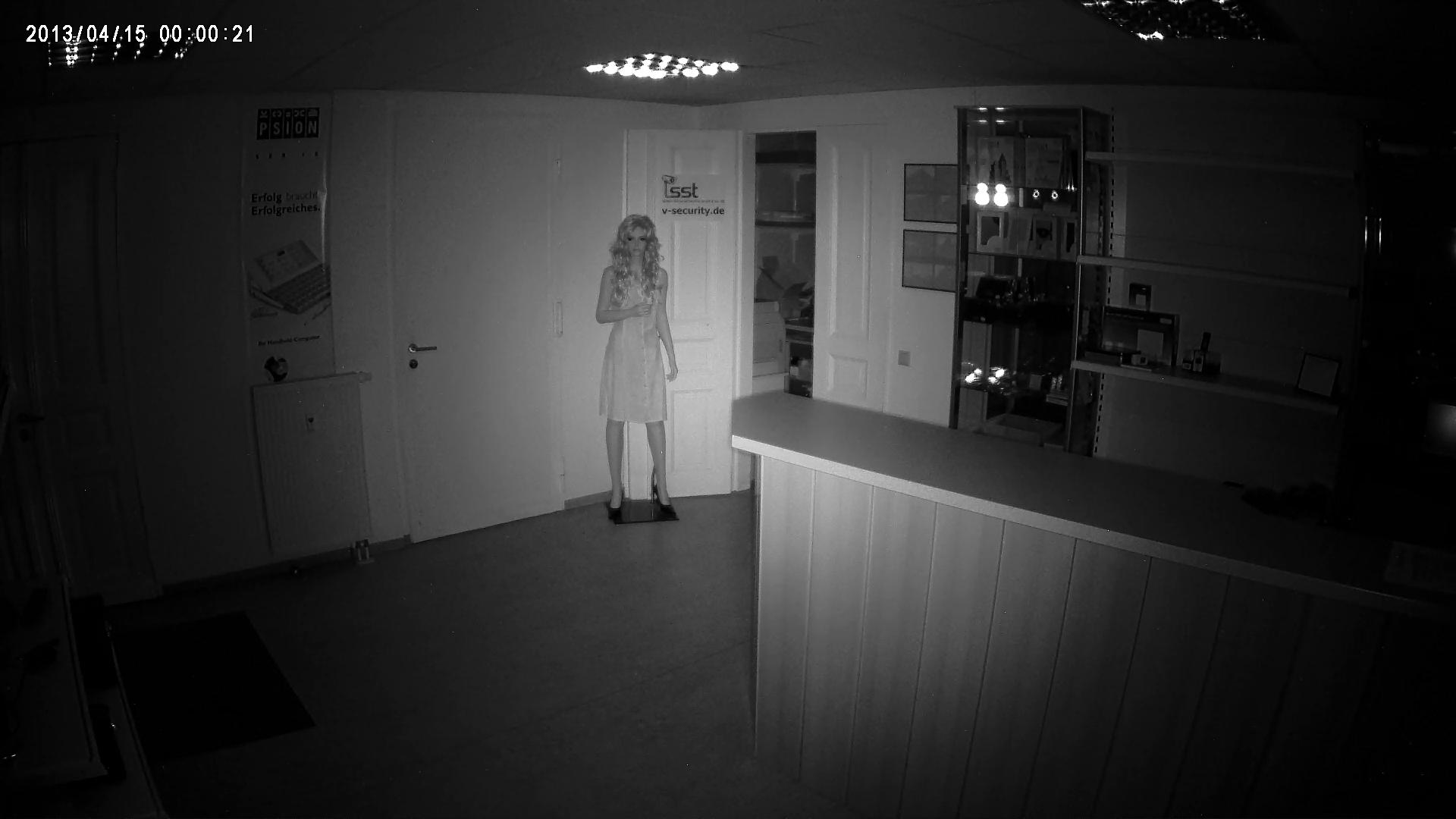 infrarot berwachungskamera tipps onlineshop f r hd. Black Bedroom Furniture Sets. Home Design Ideas
